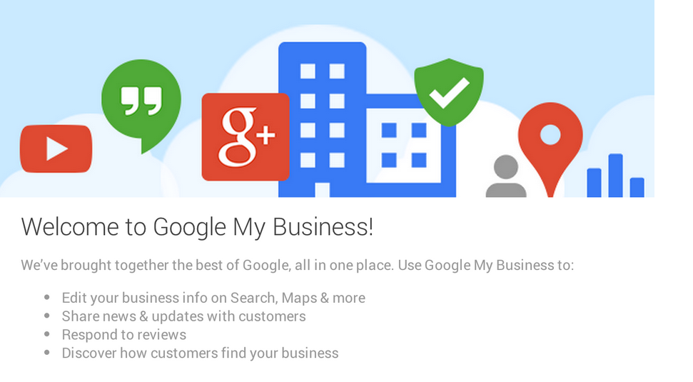 google-my-business-page