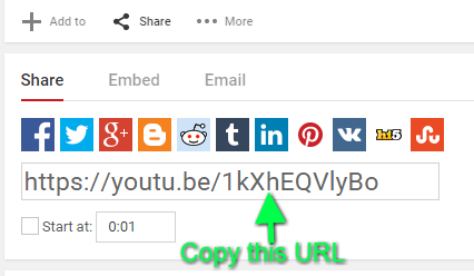 youtube-share-image