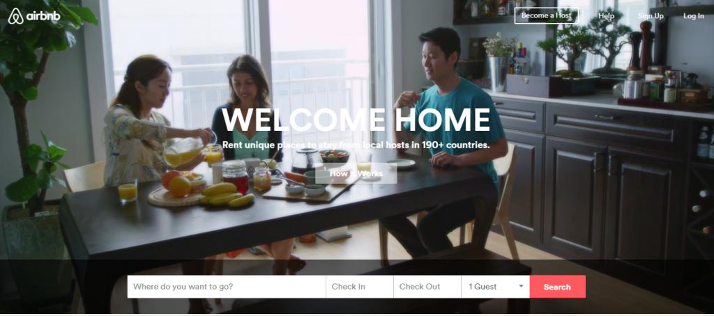airbnb-top-fold-1024x454