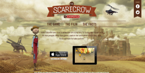 chipotle-the-scarecrow-300x151