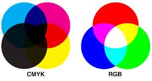 cymy-and-rgb