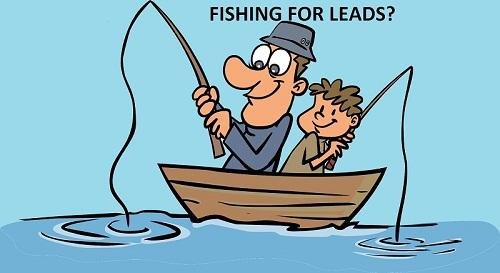 fishing-for-leads-and-customers