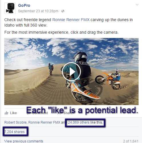 gopro-video-leads