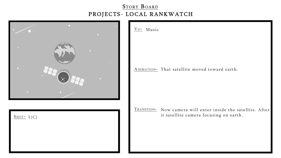 lrw-storyboard-satellite-camer