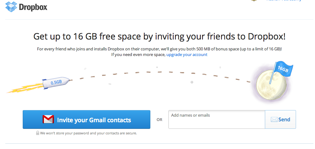 referral-dropbox-1