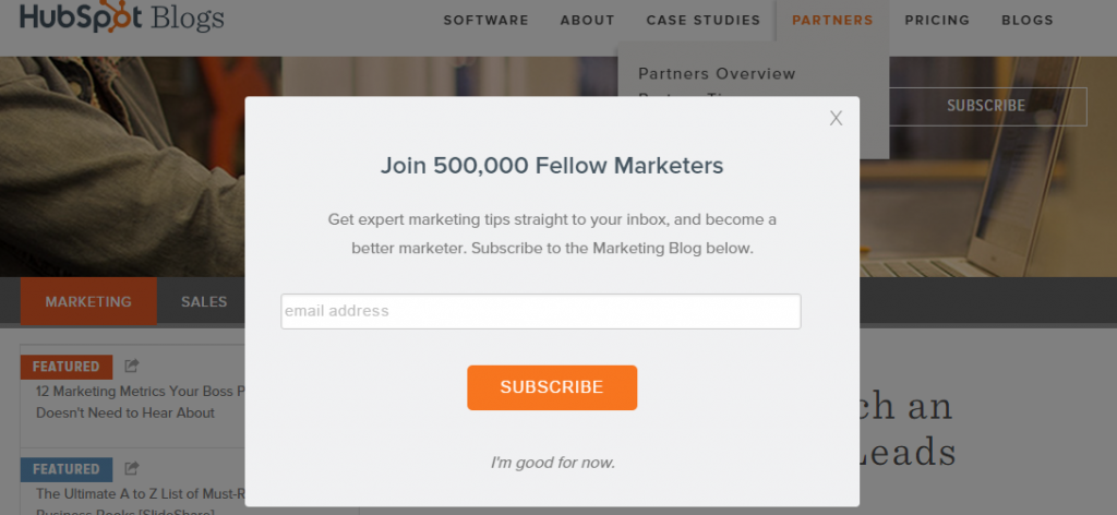 screenshot-blog.hubspot.com-2015-09-24-15-30-13-1024x472