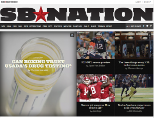 screenshot-www.sbnation.com-2015-09-10-20-47-39-300x230