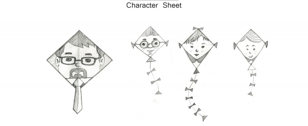 0-character-sheet-e1447143978419-1024x422