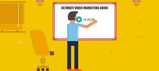 Ultimate Video Marketing Guide Crackitt