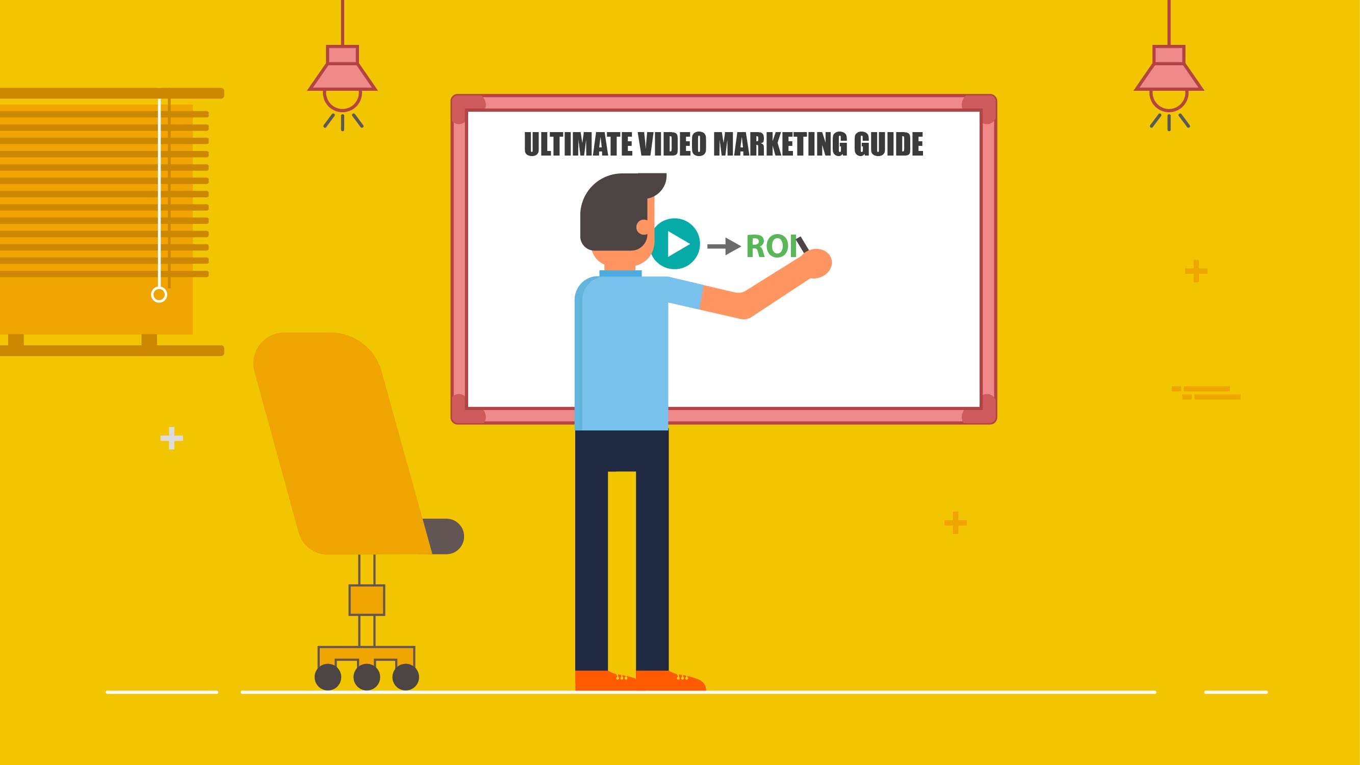 Ultimate Video Marketing Guide Crackitt