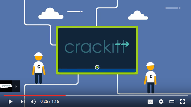 crackitt explainer videos process