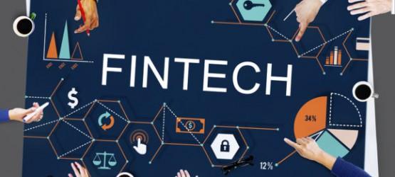 Fintech Growth Hack