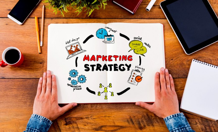 choosing-right-marketing-methods