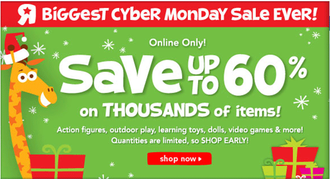 toys-r-us-holiday-banner-image