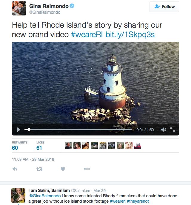 rhode-island-commercial