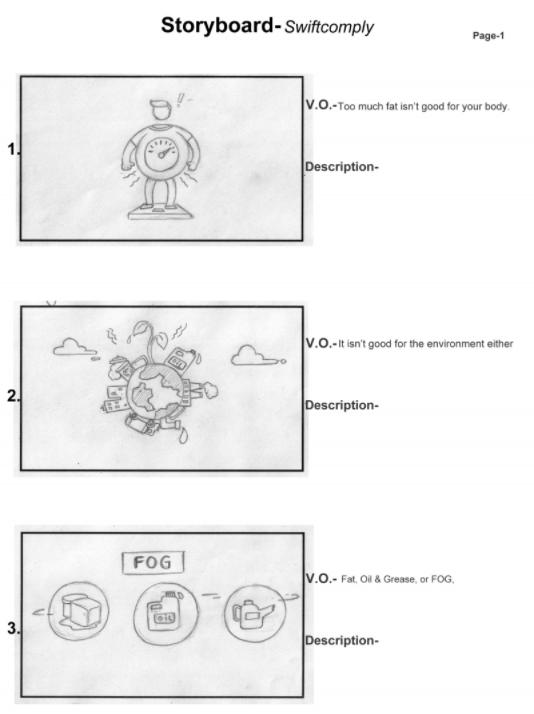 SwiftComply storyboard Crackitt