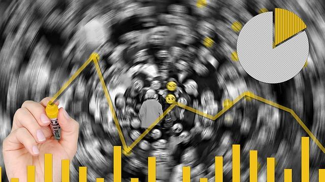 Video Marketing Analytics