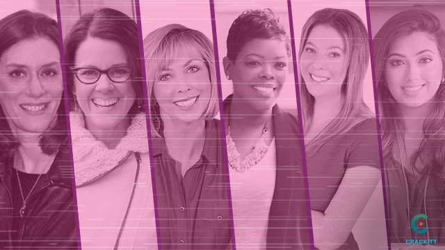 Women's-Day_ Blog Cover Picture_Crackitt