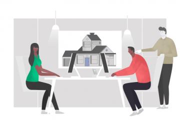 Eazi Real Estate Video Thumbnail