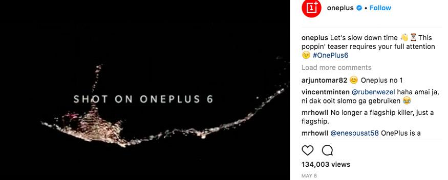 oneplu6
