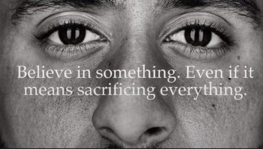 Nike Banner 2- PerfectGym