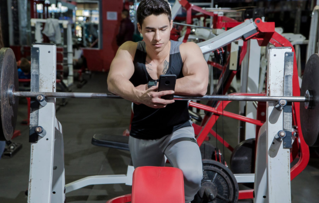 PerfectGym Guest Post