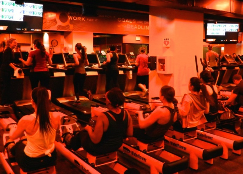 Orange Theory PerfectGym Guestpost Crackitt